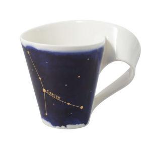 New Wave Stars Mug Cancer 300ml