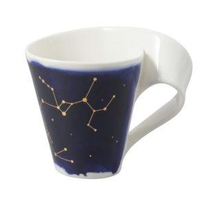 New Wave Stars Mug Sagittarius 300ml