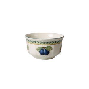 French Garden Fleurence Bowl 14cm