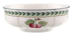 French Garden Fleurence Individual Bowl 15cm