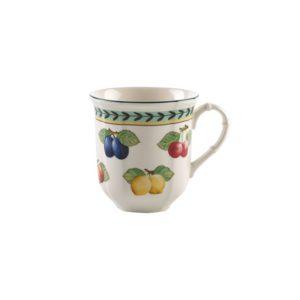 French Garden Fleurence Jumbo Mug 480ml