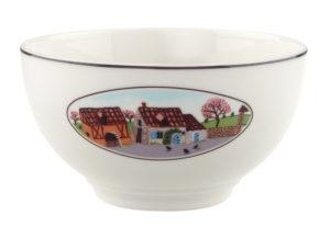 Design Naif Bowl 650ml