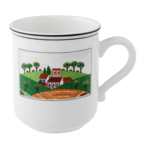 Design Naif Hamlet Mug 300ml