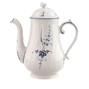 Vieux Luxembourg Coffeepot 1.3L