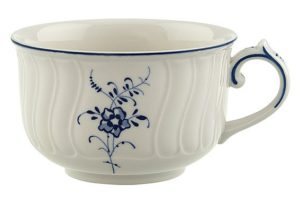 Vieux Luxembourg Tea Cup 200ml
