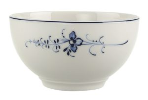 Vieux Luxembourg Bowl 650ml