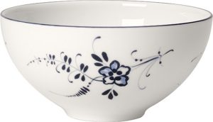 Vieux Luxembourg Individual Bowl 11cm