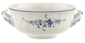 Vieux Luxembourg Soup Cup 400ml