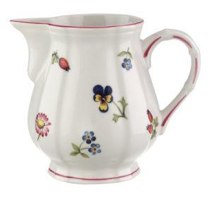Petite Fleur Creamer 250ml
