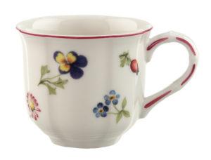 Petite Fleur Espresso Cup 100ml