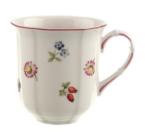 Petite Fleur Mug 300ml