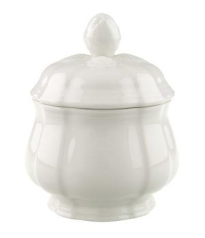 Manoir Covered Sugar Bowl 200ml