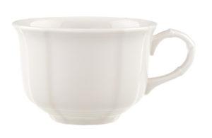 Manoir Tea Cup 200ml