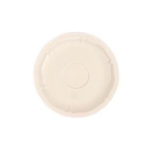 Manoir Tea Saucer 15cm
