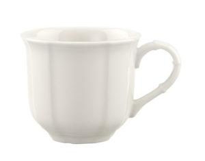 Manoir Espresso Cup 100ml