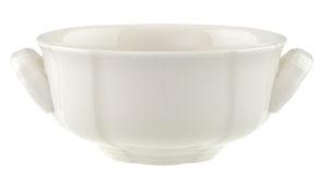 Manoir Soup Cup 350ml