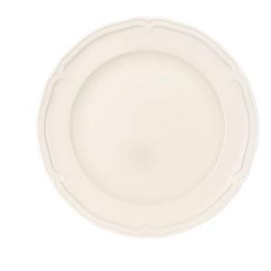 Manoir Flat Plate 26cm