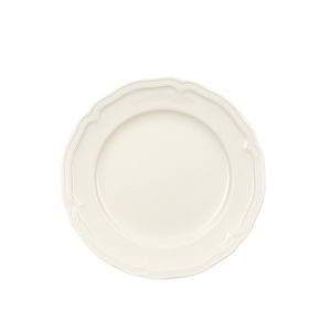 Manoir Salad Plate 21cm