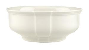 Manoir Salad Bowl 21cm