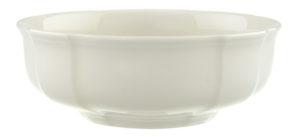 Manoir Individual Bowl 15cm
