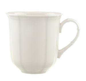 Manoir Mug 300ml