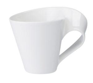 New Wave Caffe Mug 250ml