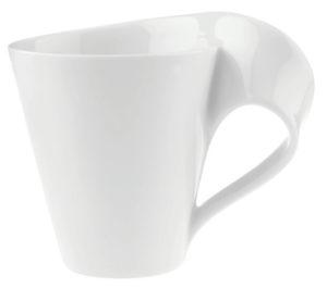 New Wave Caffe Mug 300ml