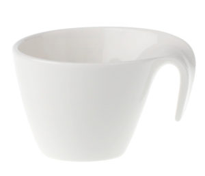 Flow Coffee Cup 200ml