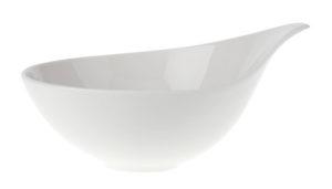 Flow Individual Bowl 16x13cm
