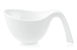 Flow Cup with Handles 450ml
