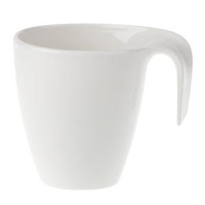 Flow Mug 340ml