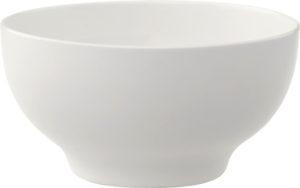 New Cottage Basic French Bowl 750ml