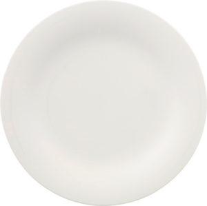 New Cottage Basic Flat Plate 27cm