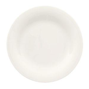 New Cottage Basic Salad Plate 21cm