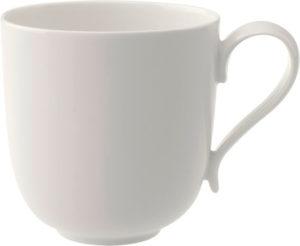 New Cottage Basic Mug 350ml