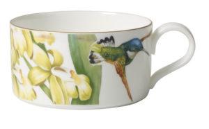 Amazonia Tea Cup 230ml