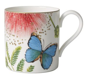 Amazonia Coffee Cup 210ml