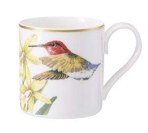 Amazonia Espresso Cup 80ml