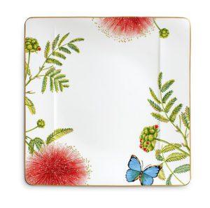 Amazonia Flat Plate 27cm