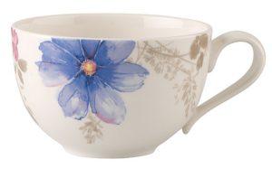 Mariefleur Gris Breakfast Cup 390ml