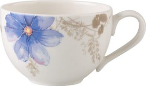 Mariefleur Gris Coffee Cup 250ml