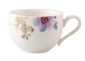 Mariefleur Gris Espresso Cup 80ml