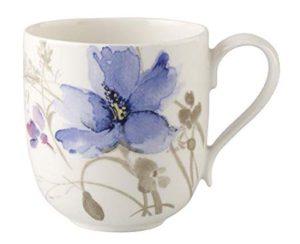 Mariefleur Gris Mug 350ml