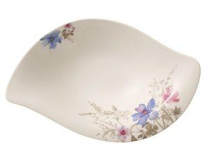 Mariefleur Gris Serve & Salad Bowl 36cm