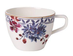 Artesano Lavendel Coffee Cup 250ml