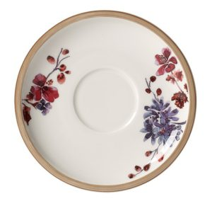 Artesano Lavendel Coffee Saucer 16cm
