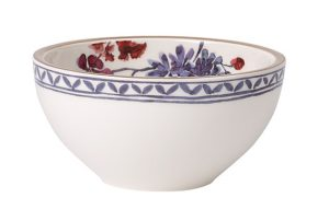 Artesano Lavendel Bowl 600ml