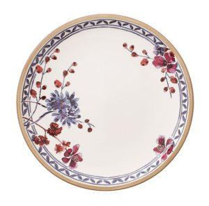 Artesano Lavendel Salad Plate 22cm