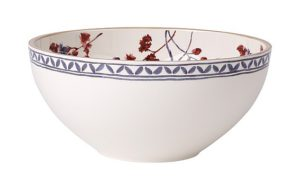 Artesano Lavendel Salad Bowl 3L