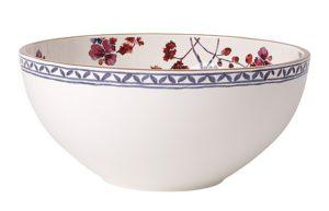 Artesano Lavendel Salad Bowl 28cm